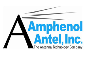 AmphenolAntel