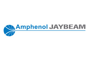 AmphenolJaybeam