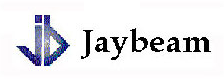 Jaybeam