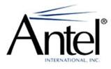 Antel® International, Inc.