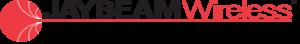 JAYBEAM Wireless™