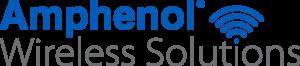 Amphenol® Wireless Solutions