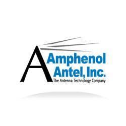 Amphenol Antel