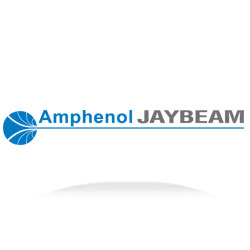 Amphenol Jaybeam