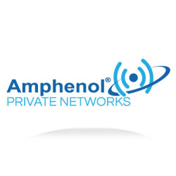 Amphenol Private Networks