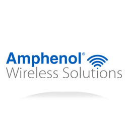 Amphenol Wireless Solutions