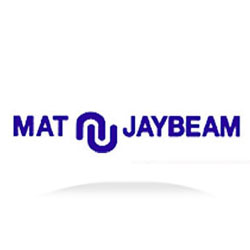 MAT JAYBEAM