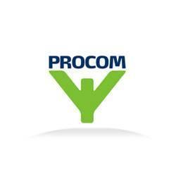 PROCOM