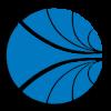 Smith-Chart-[Blue]