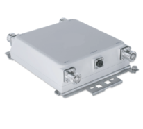 Tower Mounted Amplifiers