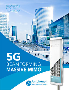AMPHENOL---5G-Beamforming-mMIMO-Antennas-1