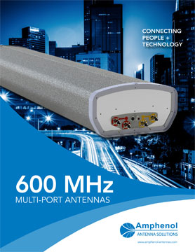 AMPHENOL---600-MHz-Multi-Port-Antennas-1