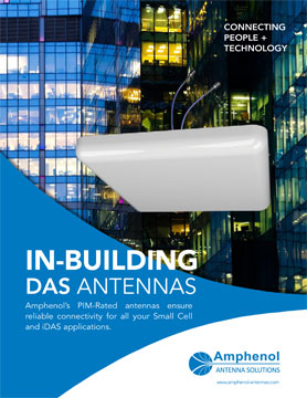 AMPHENOL---InBuilding-Antennas-1