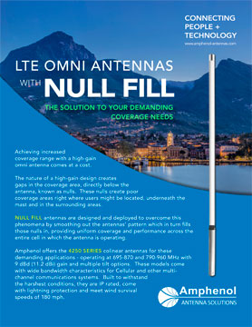 AMPHENOL---Omni-Antenna-with-Null-Fill-1