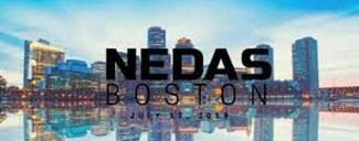 NEDAS-Boston