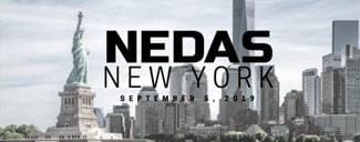 NEDAS-NYC