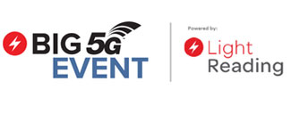 The-Big-5G-Event