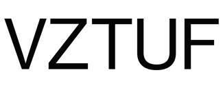 VZTUF2020